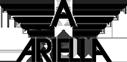 ariella-logo