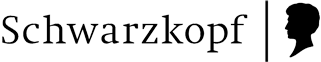 schwartzkopf-logo