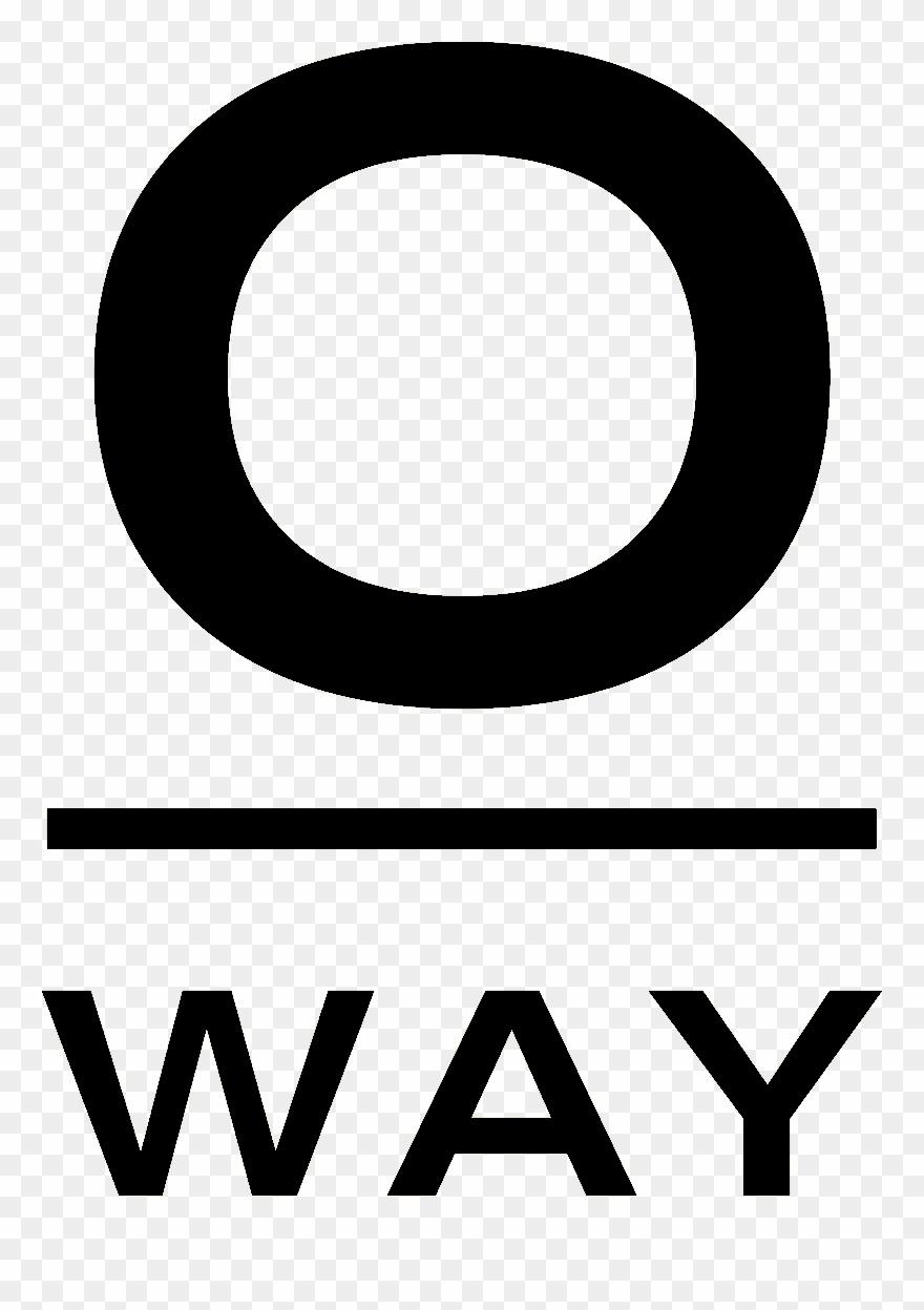 oway-logo